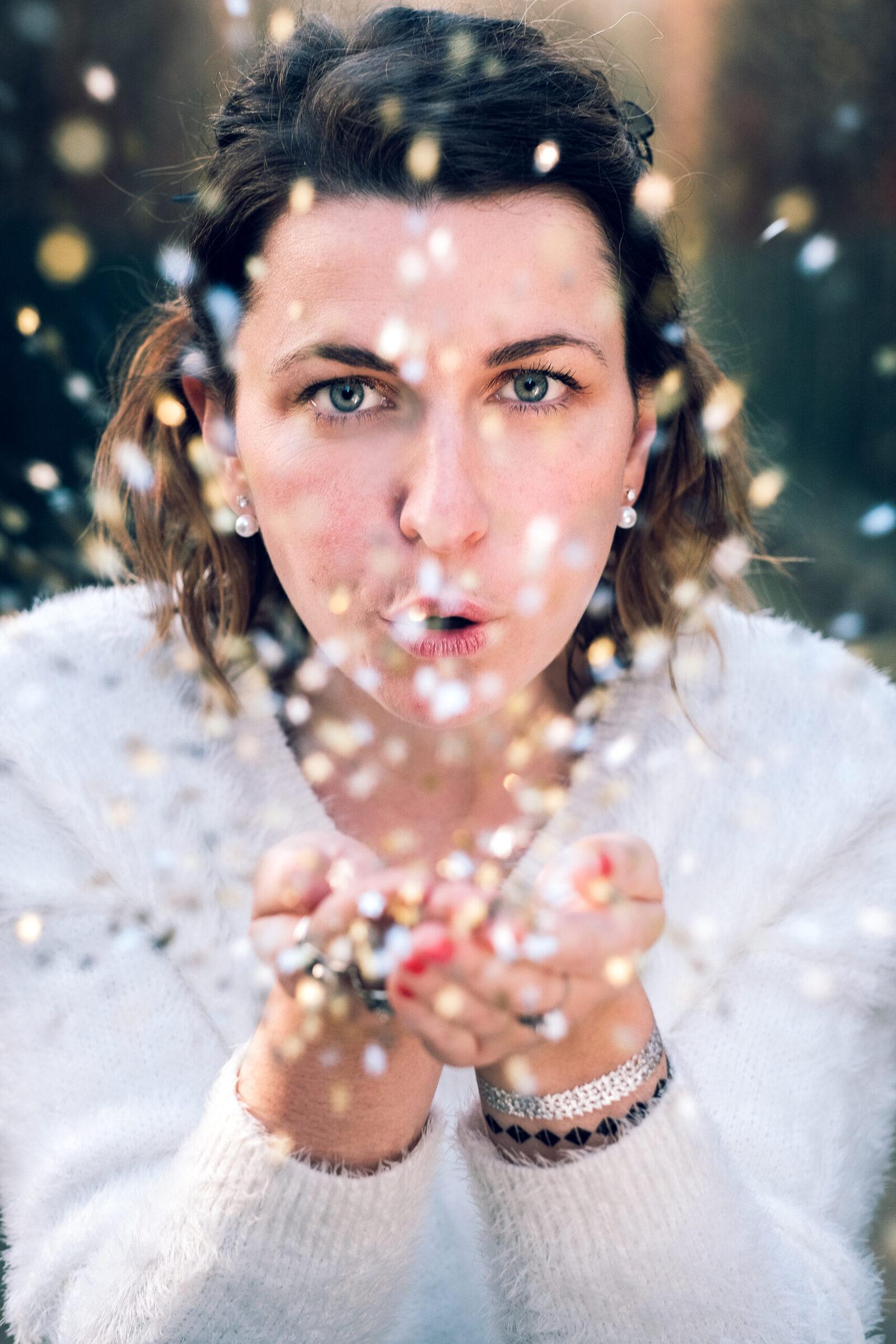 Anne Bied photographe - photographe portrait