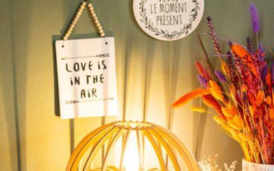 SELF LOVE : comment apprendre à s'aimer ?